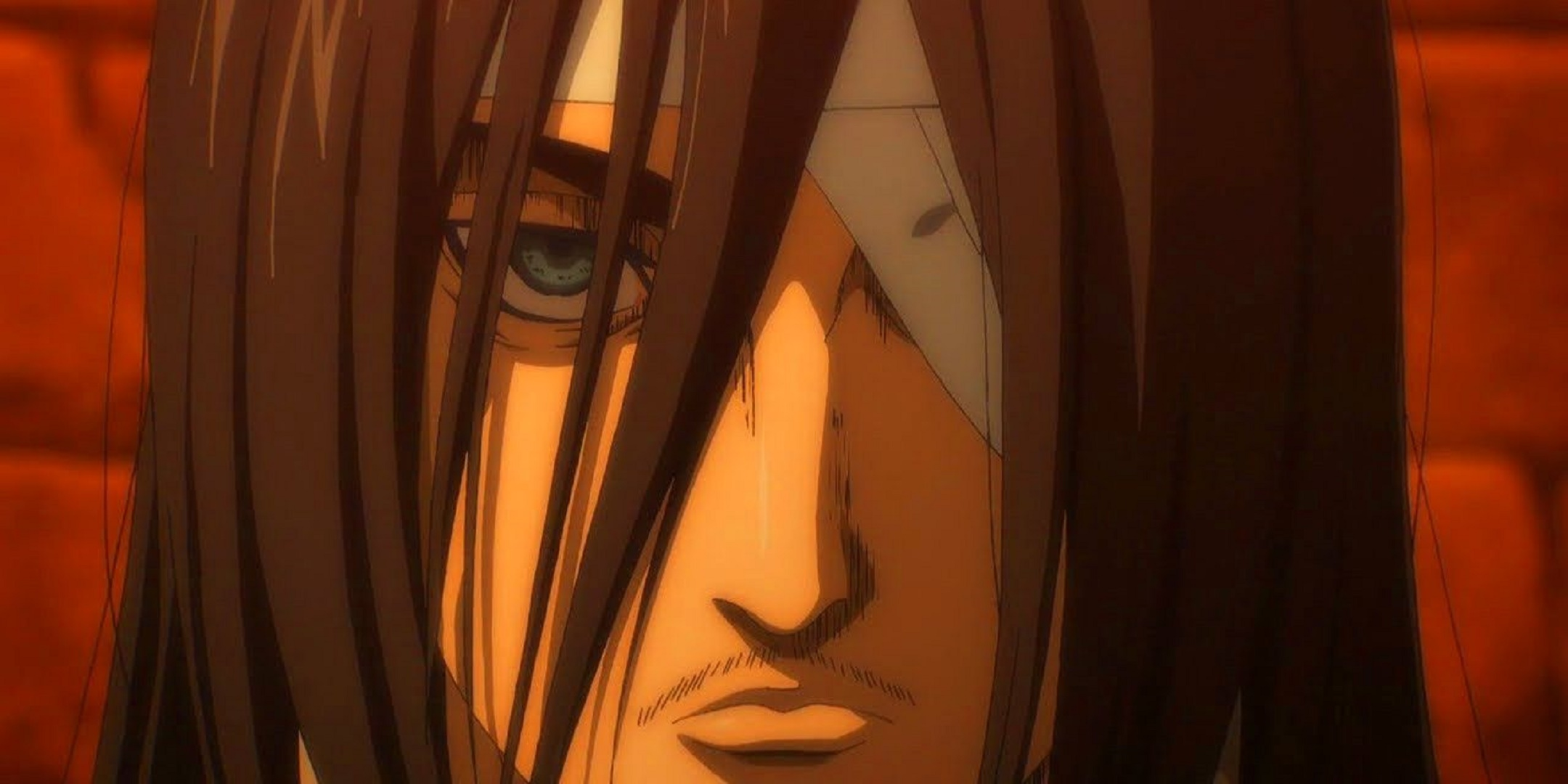 Attack on Titan Final Season 4 Episode 4 Eren header 1