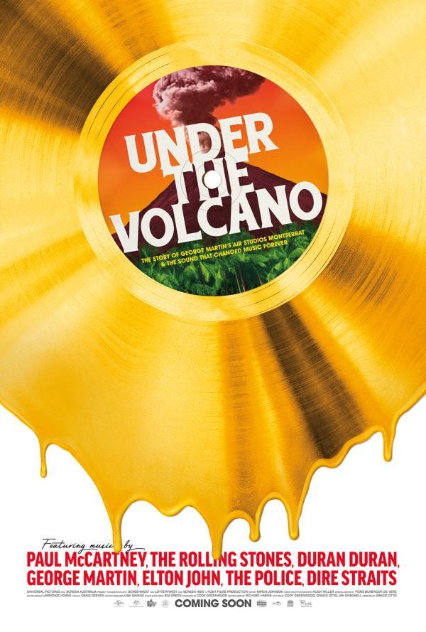 under-the-volcano-documentary-trailer-george-martin-air-studios-montserrat 1