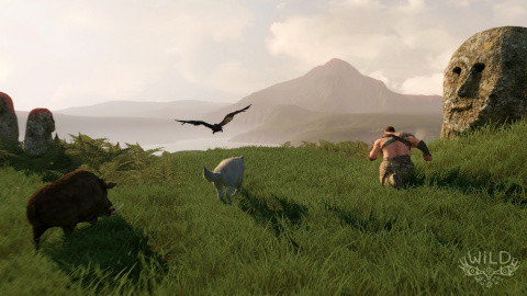 WiLD: the PlayStation exclusive would be in very bad shape, according to Jeff Grubb