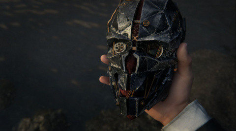 Dishonored: Netflix is working on an adaptation, soon a movie or a TV series?