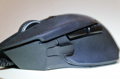Razer Basilisk V2 Mouse Review: A World of Possibilities