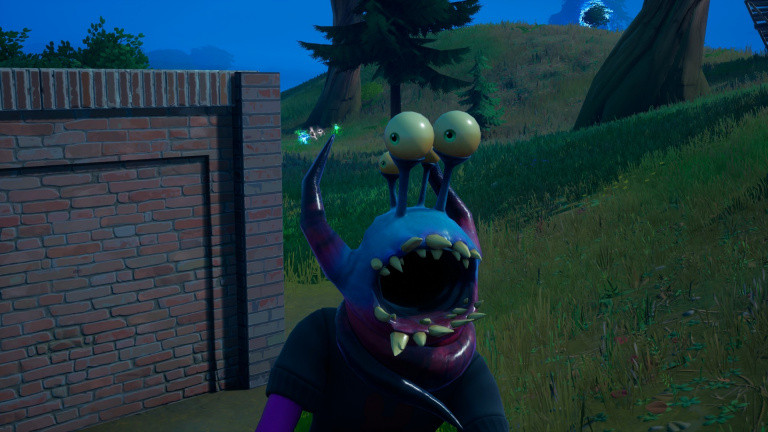 Fortnite Season 7: Week 11 Challenges List and Complete Guide