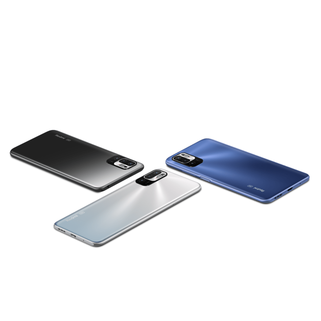 camera smartphone smartphones
