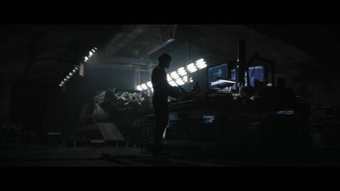 The Batman, CinemaCon
