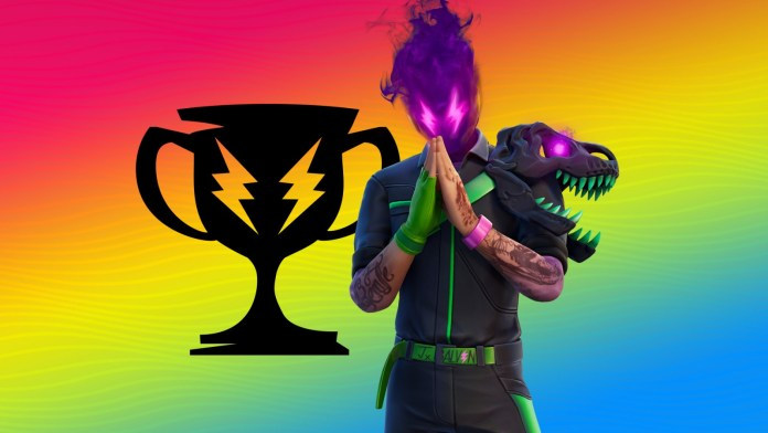 J Balvin is coming to Fortnite 3