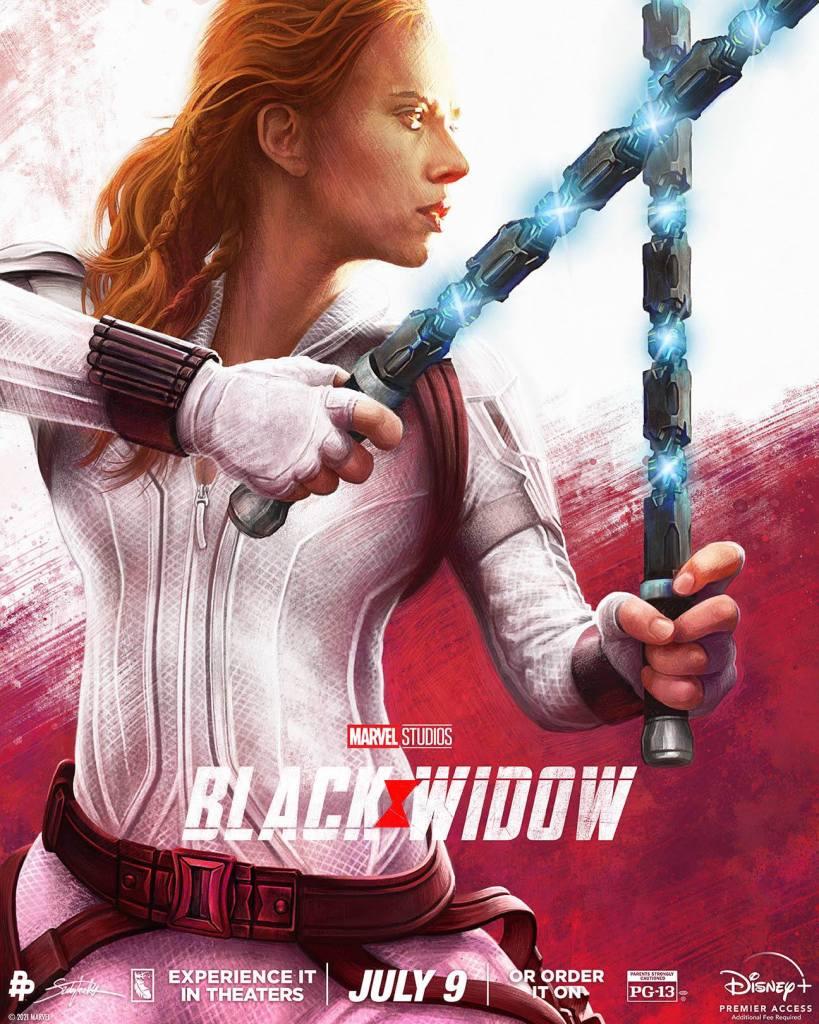 scarlett-johansson-black-widow