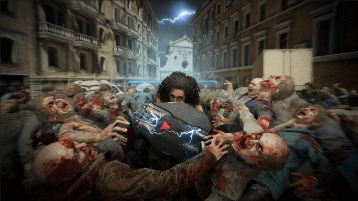 World War Z: Aftermath 3 Pre-Order Trailer