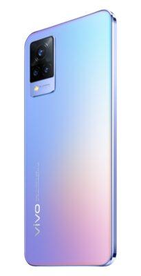 vivo v21 best smartphones
